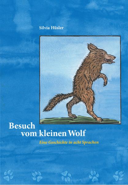 Wolf Geschichte